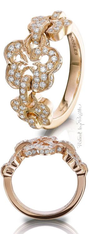 19 best Boodles images on Pinterest Diamond pendant Jewelery and