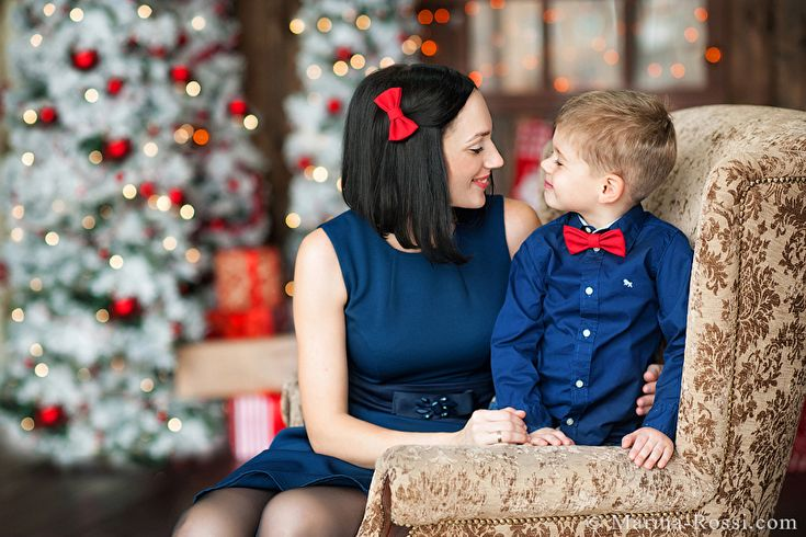 Marina Rossi - Детский фотограф, все лучшие детские и семейные фотографы