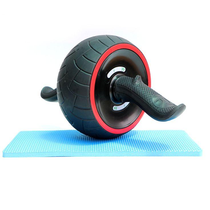 best 25 ab roller ideas on pinterest effective ab. Black Bedroom Furniture Sets. Home Design Ideas