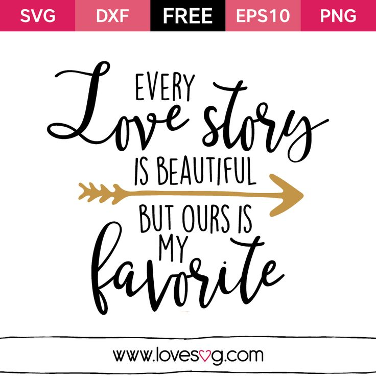 Download 102 best Free SVG. Files- Cricut images on Pinterest ...