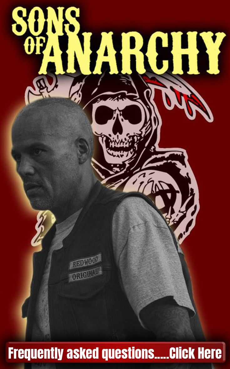 8737261cd Pin by Karri Abston-Waters on Yummy | Sons of anarchy tara, Sons of ...