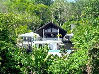 Tropical Super VillaVacation Rental in Patong beach from @HomeAway! #vacation #rental #travel #homeaway