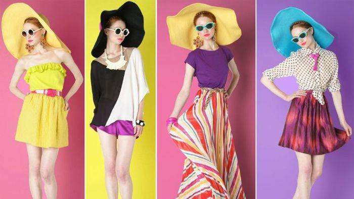 monsoon fashion tips