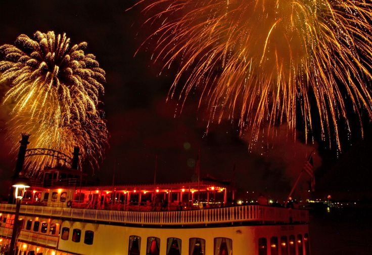 july 4th cruises new jersey