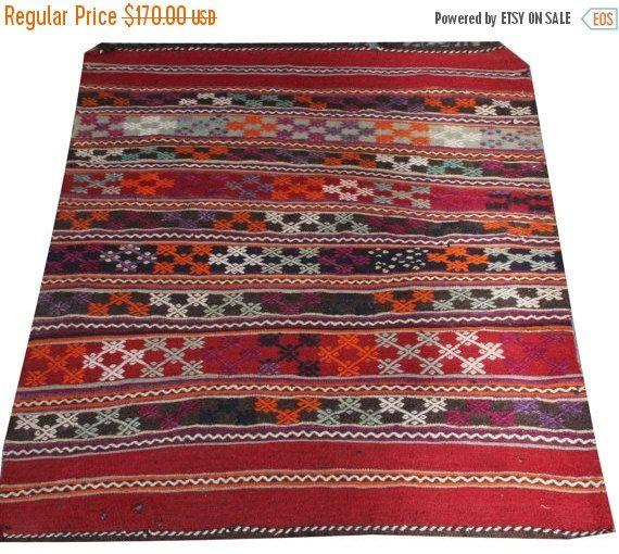 bathroom rugs sale