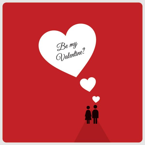 52 best images about Valentines Day designs – Valentine Day Video Card