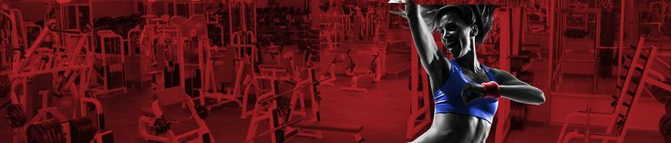 Synergy Fit Clubs is one of the Best Gym in NYC providing cheapest gyms membership New York. Our Gym is fully equipped with Gym facility and Trainers.