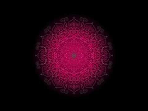 Petr Chobot meditace Aktivace síly kundalini - YouTube