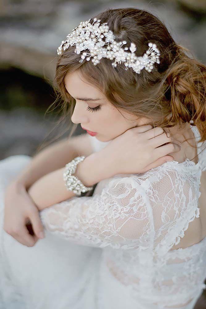 bridal hair accessories 4