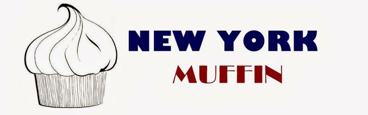 NY muffin