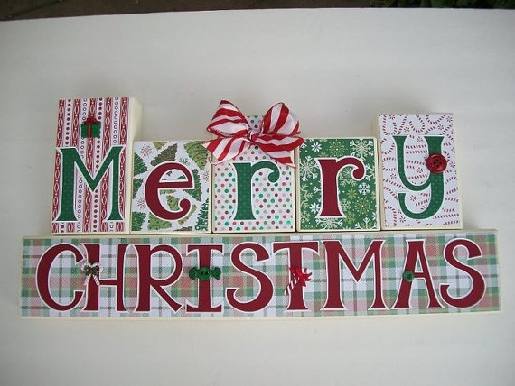 233 best 2x4 and wood Christmas crafts images on Pinterest ...