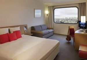 The Best Family Hotels in Paris, Moderate, Luxury & Cheap (Yes they do exist!)