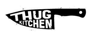 PIÑA COLADA ICE CREAM - Thug Kitchen- WHOA - five ingredients and sooo delicious.  (warning-language)