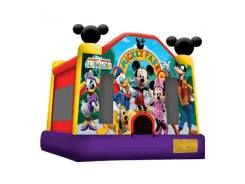 Visit our site http://bouncehouserentalfortlauderdale.com for more information on Bounce House Rental.Bounce House are a terrific method to add to enjoyable to any celebration with Bounce House Rentals. There was a time when your kids could appreciate bounce homes only when they visited an enjoyment facility. Locating the right bounce for your event is as easy as offering info on the quantity of guests and the group motif.