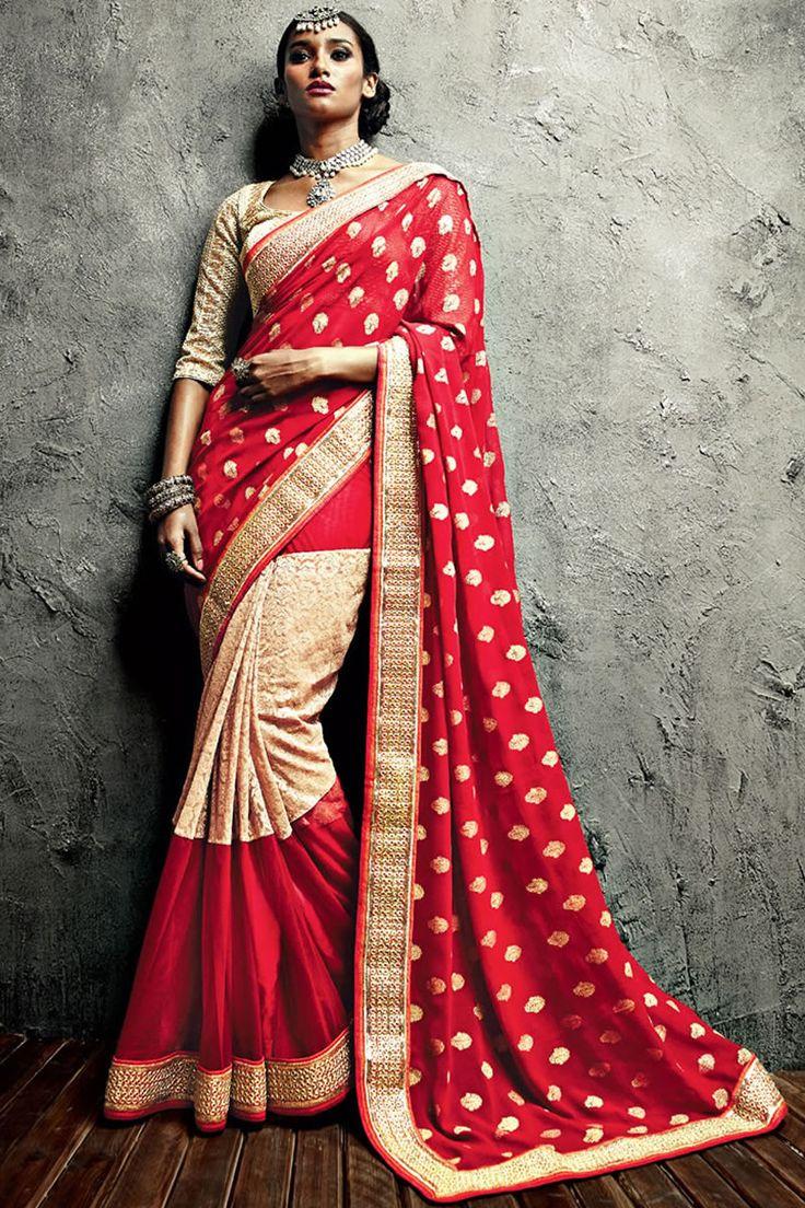 13 best iifa inspired designer party wear salwar kameez