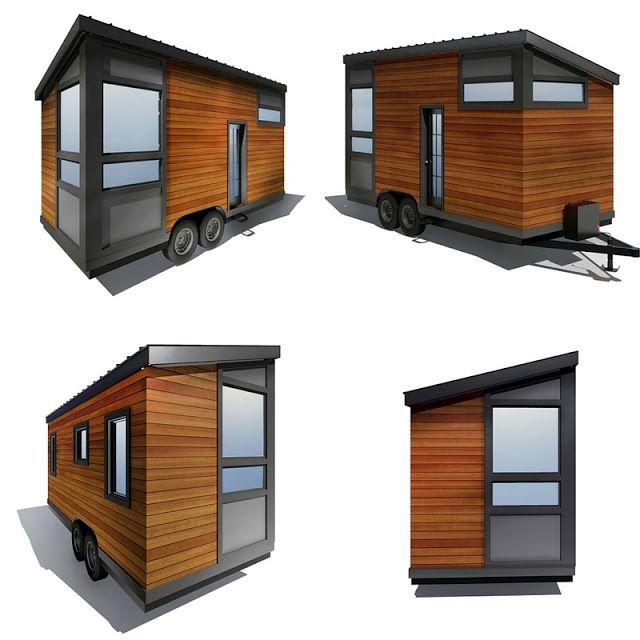 84 Lumber Home Plans Home Plan