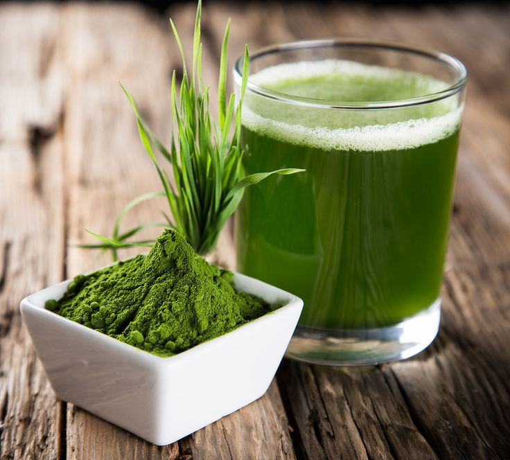 Heavy Metal Detox Ready to start cleansing heavy metals and other chemicals from your body? Follow the detox diet to rid your body of toxins.