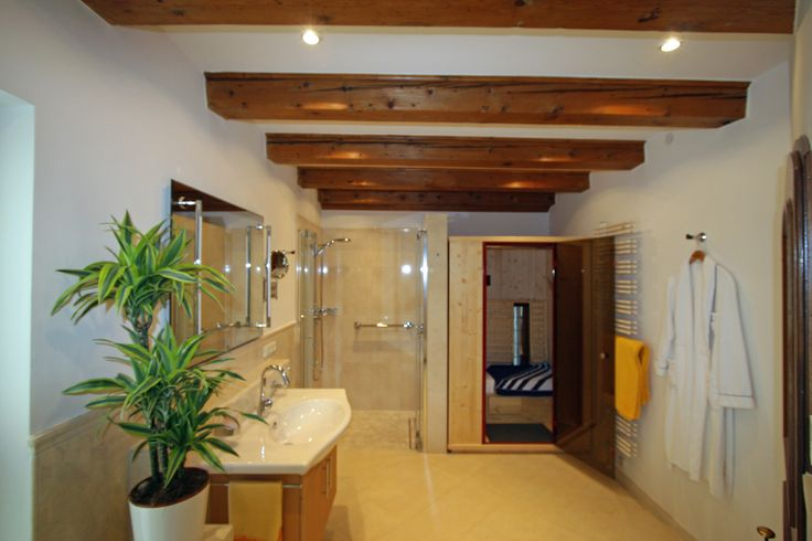 25 best ideas about infrarotkabine on pinterest sauna design sauna and sauna design. Black Bedroom Furniture Sets. Home Design Ideas