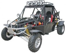 ROKETA GK-04 800CC GO KARTS  Price: $8,921.15  SKU: GK-04  Brand: Roketa Go Karts  Weight: 946.00 LBS  Availability: In stock  Shipping: Free Shipping  Engine type: Fuel injection engine,3cylinders,4strokes,  Displacement: 0.78L  Cooling: Liquid cooled  Max horsepower: 39.5Hp/5500±50/r/min  Max torque: 62/2500-3000N.m/r/min  Bore*stroke: 68.5mm*72mm  Max speed: 50mile/h  Climbing ability: 55 degree  Ignition: C.D.I  Starting system: Electric  Battery: 12V. 32Ah