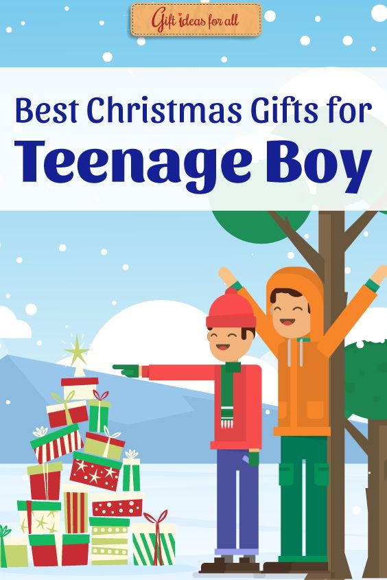 Looking for a #Christmas #gift for a #teenage boy?  It is somewhat frustrating finding out the best #Christmas #gifts for teenage boys. Check out 15 Best #Christmas #gifts for teenage boys. #Christmas #gifts #giftideas
