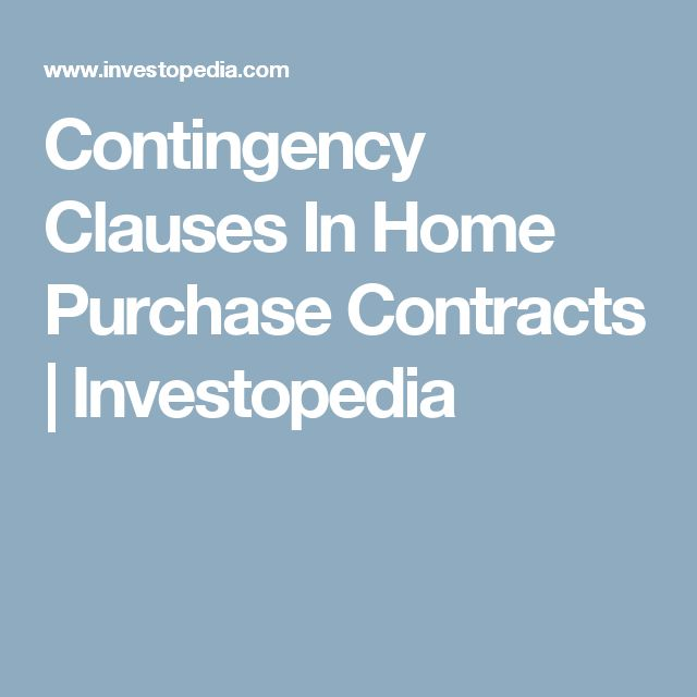 25+ parasta ideaa Pinterestissä Purchase contract - home sales contract
