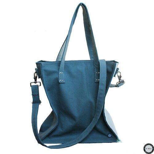 Mintgroene Schoudertas : Meer dan afbeeldingen over customized bags op
