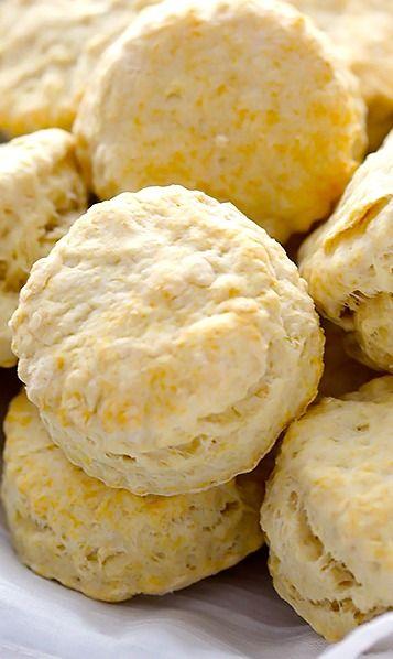 3 ingredient Coconut Oil Biscuits