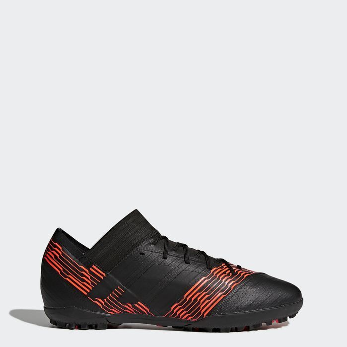 adidas Nemeziz Tango 17.3 Turf Cleats - Mens Soccer Cleats