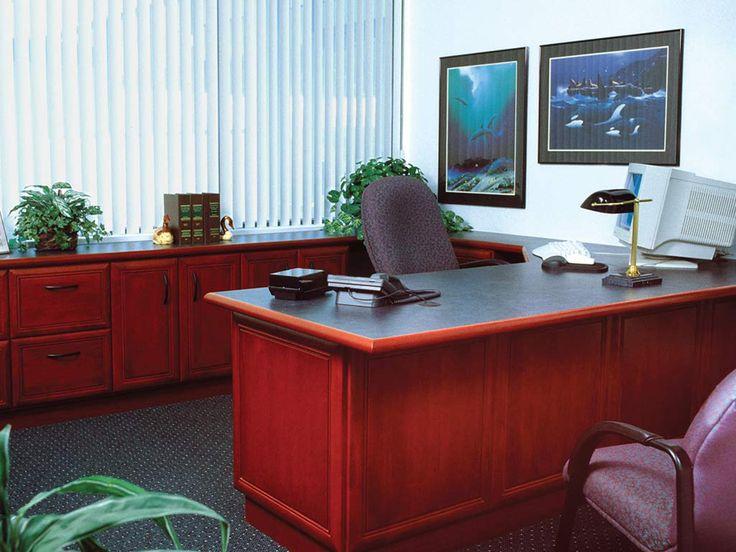Home Office Storage Solutions   Classy Closets Of Utah  Http://organizingutah.com