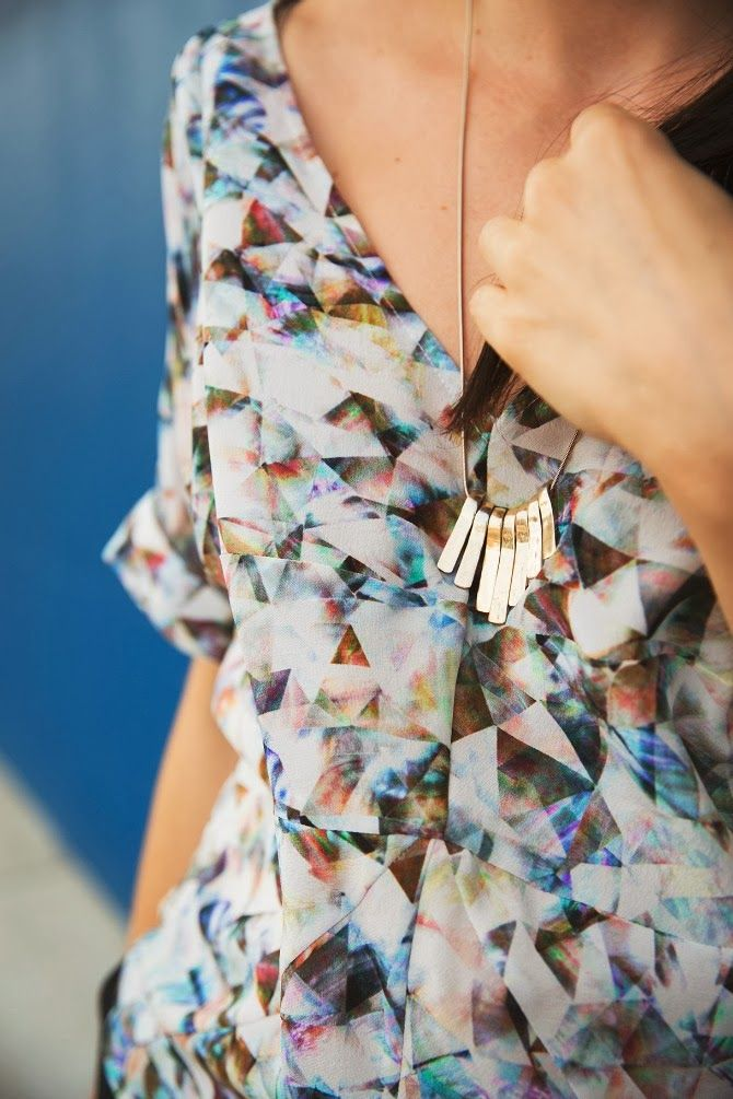 15 besten sewing . Röcke Bilder auf Pinterest | Röcke, Schnittmuster ...
