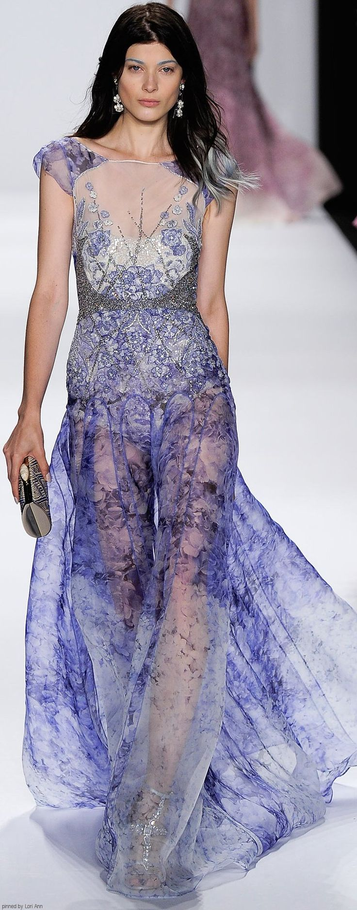 68 best badgley mischka images on pinterest fashion show for Badgley mischka store nyc