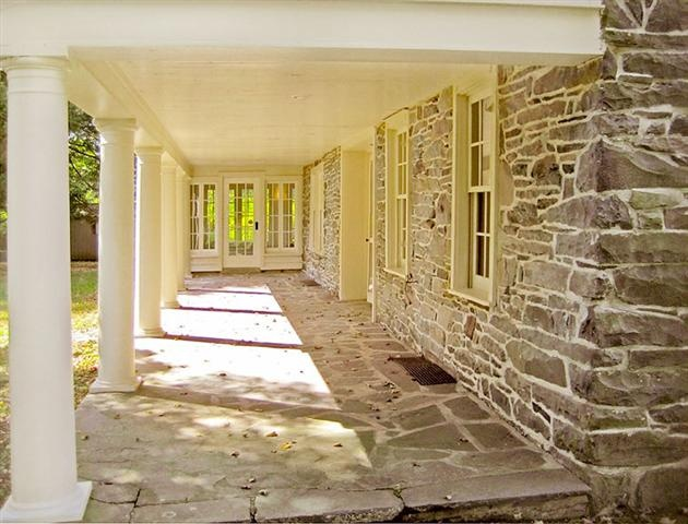 Apartments For Rent Stone Ridge Ny