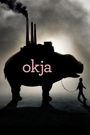 Watch Okja FULL MOvie Online Free HD http://hd-putlocker.us/movie/431530/a-bad-moms-christmas.html Genre	:	Action, Adventure, Drama, Science Fiction Stars	:	Tilda Swinton, Paul Dano, Ahn Seo-hyun , Byun Hee-bong, Steven Yeun, Lily Collins Overview	:	A young girl named Mija risks everything to prevent a powerful, multi-national company from kidnapping her best friend - a massive animal named Okja.