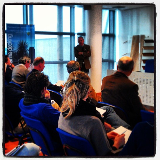 Genius experience day 3 @skema_eu #iphotography #bestagram #instagram #igerstreviso #instagood #instagramhub #igers #igdaily #webstagram #ignation #photooftheday #instaandroid #foto_italiane #golosidifuturo #instaitalia #instagramitalia #skema_eu - @skema_eu- #webstagram