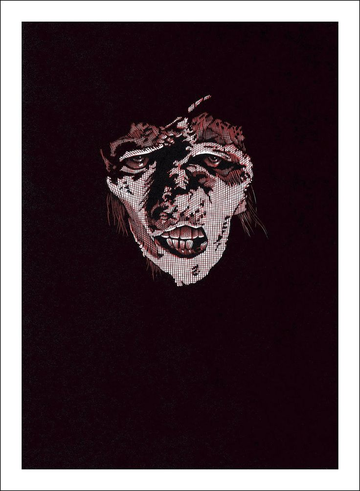 Frankenstein. Illustrator Barry Moser.: