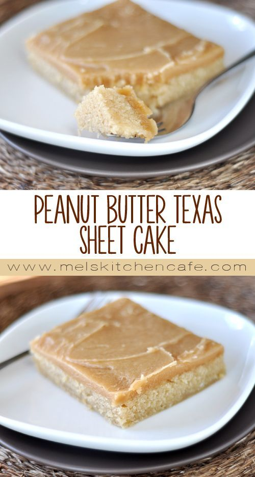 texas sheet cake peanut butter sheet cake recipe butter sheet 7948
