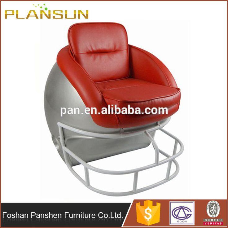 6093 best replica modern designer furniture chairs,sofas ...