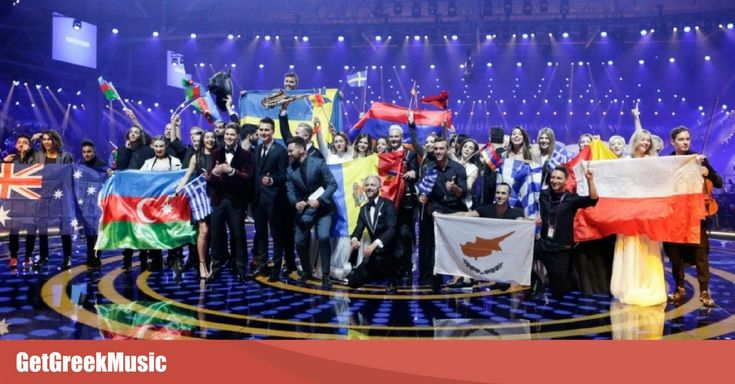 Η κατάρα της Eurovision | Ποιοι διαγωνιζόμενοι έχουν χάσει την ζωή τους;
