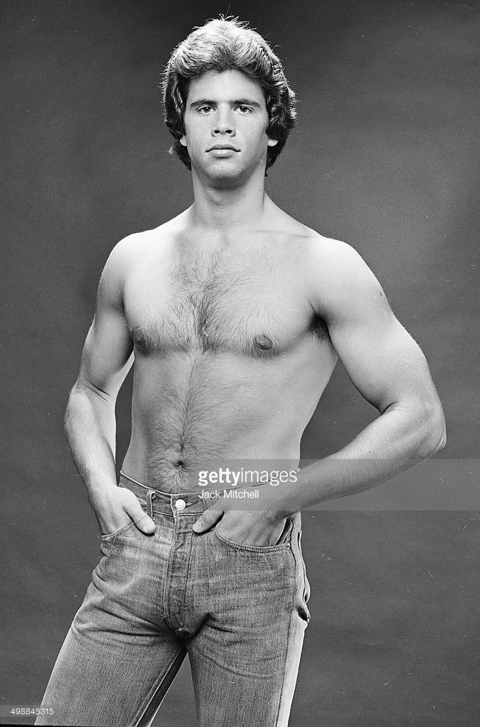 Portrait Of Lorenzo Lamas Things To Wear Pinterest Lorenzo Lamas American Actors And