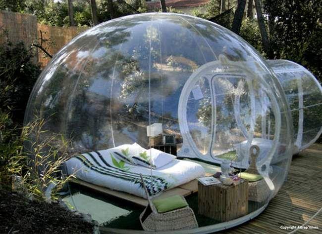 I want one!!! --> Wishing list