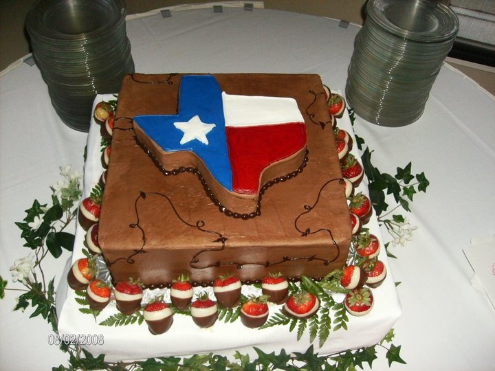 1000  images about texas theme bridal shower on pinterest