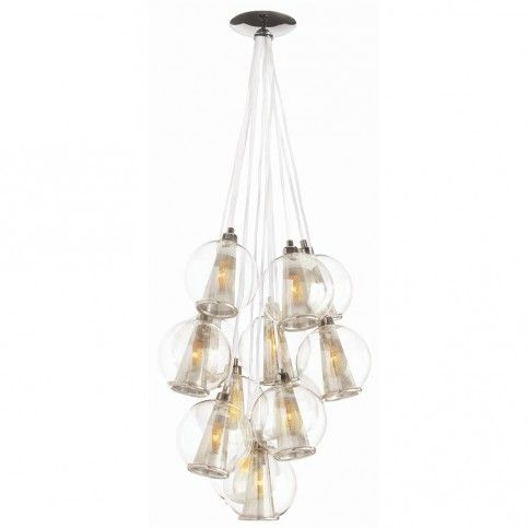 Laura Kirar Collection  13 Light Caviar Adjustable Cluster Chandelier   Lights  ClusterChandelier  HomeDecorators159 best Lamps Lighting Chandeliers images on Pinterest   Lamp  . Luminary Lighting John Kent. Home Design Ideas