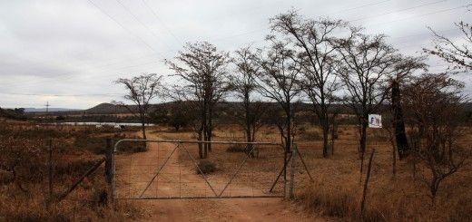 Seringveld Conservancy