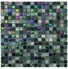 Mozaika DUNE Topkapi