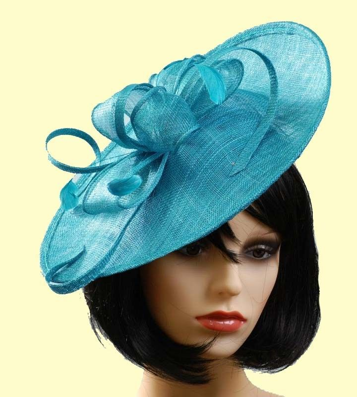 1000+ Ideas About Occasion Hats On Pinterest