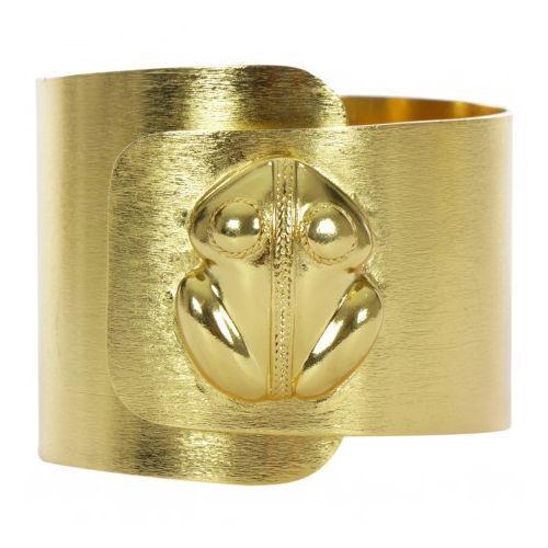 El Dorado Cuff