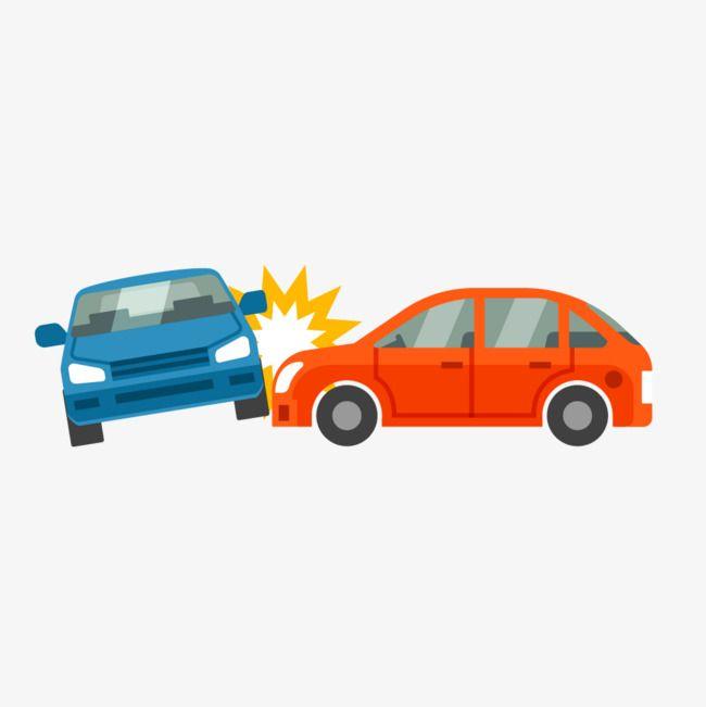 حادث سيارة حر Png و سهم التوجيه Car Crash Toy Car Car