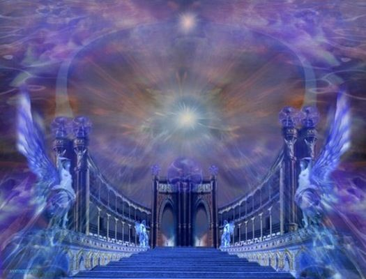 This intense and therapeutic meditation takes you on a journey to the temple of Archangel Raphael. Filled with healing elements, you receive a hands on healing by the great Archangel himself where you have the chance to converse, asking him questions and receiving any messages that he has for you.~~~The Temple of Archangel Raphael Guided Meditation (mp3 audio)