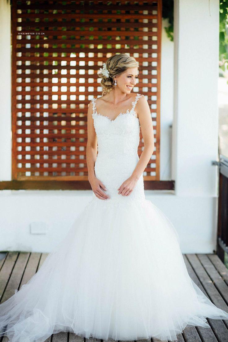 nikki_meyer_landtscap_winelands_wedding_012.jpg 950×1425 pixels