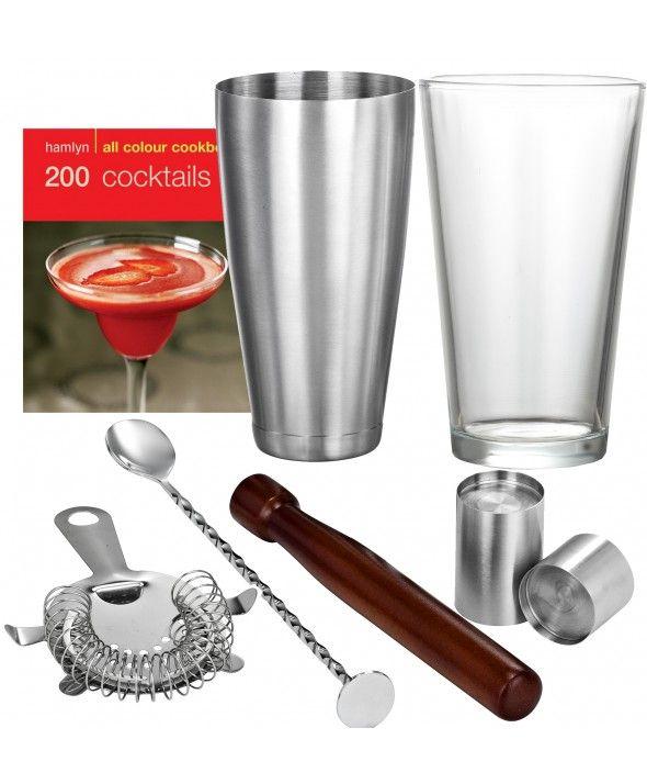 White Nixon Cocktails Recipe — Dishmaps